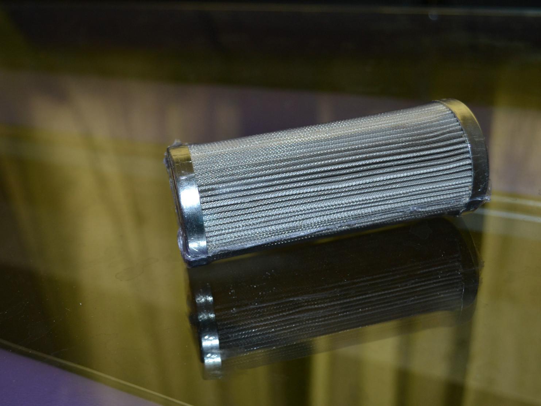 不锈钢折叠滤芯 ZTJ7100.000.01 火电厂滤芯